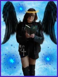 ANGELO7