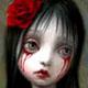 Laume_faery