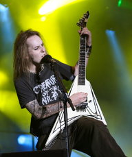 Angel-Of-Death87